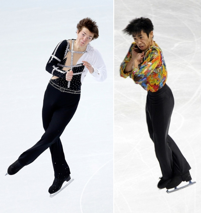Faces-of-Figure-Skaters-04