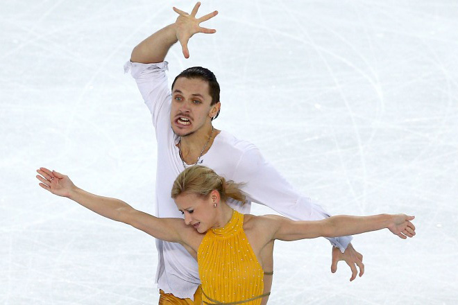 Faces-of-Figure-Skaters-09