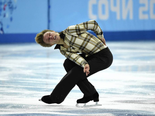 Faces-of-Figure-Skaters-12