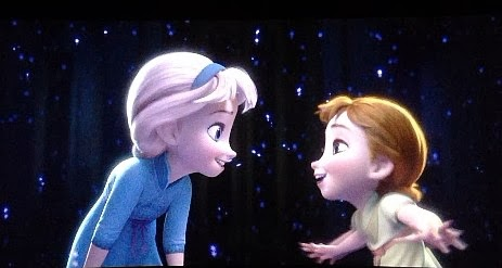Frozen-movie-2