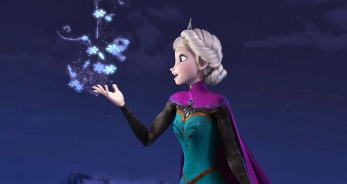 Frozen-movie-4