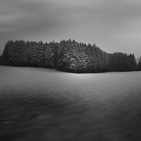 Heckel-Landschaft-1