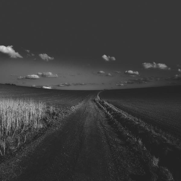 Heckel-Landschaft-4