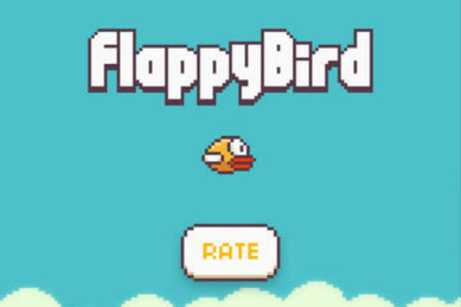 removal-of-flappy-bird-1