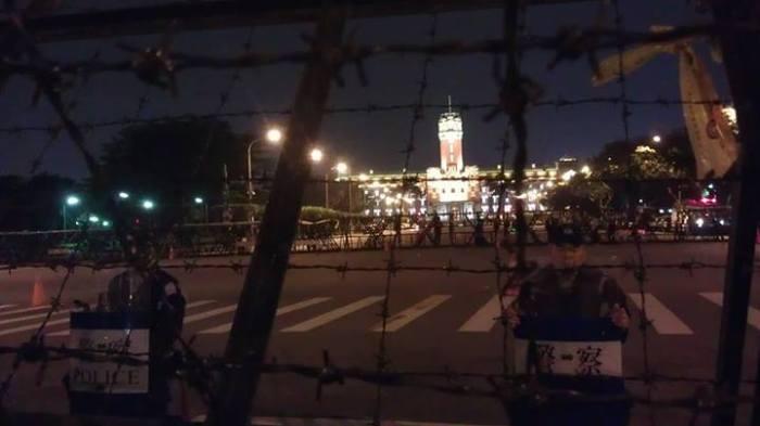taipei-police-city-12