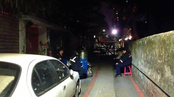 taipei-police-city-7