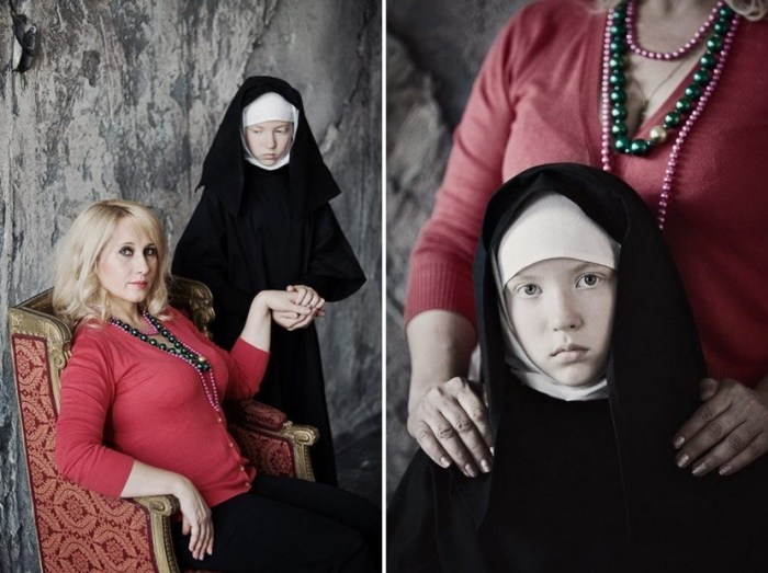 anna-radchenko-the-other-side-of-mothers-love-14