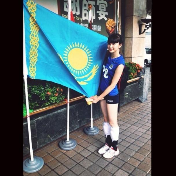 Altynbekova-Sabina-7