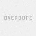 overdope