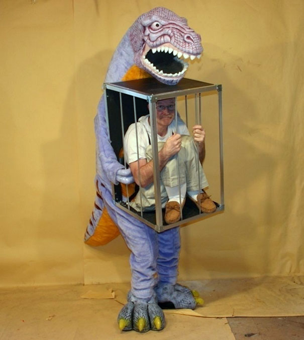 creative-halloween-costumes-22__605