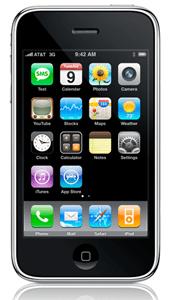 iphone-hooray