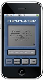 FIB-U-LATOR