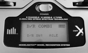 dr-combi