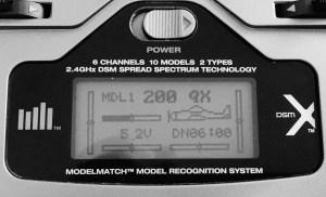 model-name