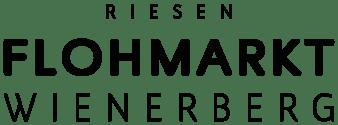 Flohmarkt Wienerberg
