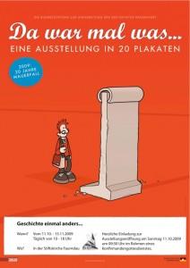 Werbeplakat_Flix-Ausstellung_modifiziert