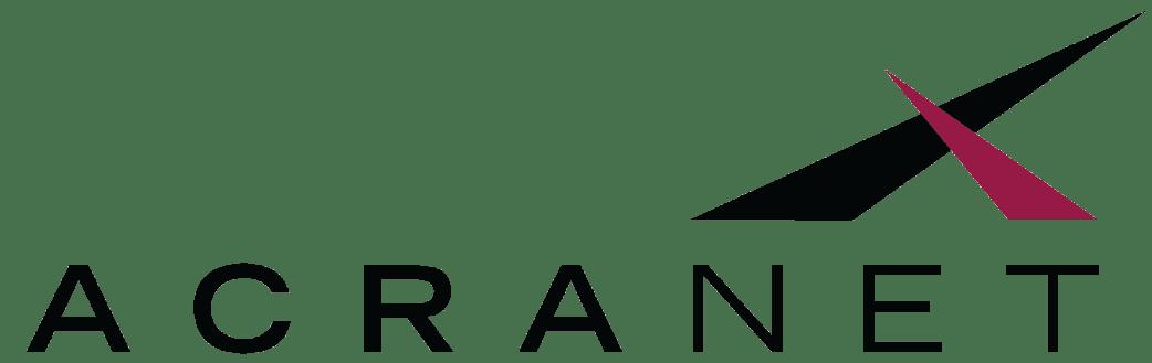 acranet logo