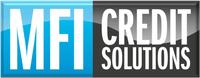 mfi credit solutions logo