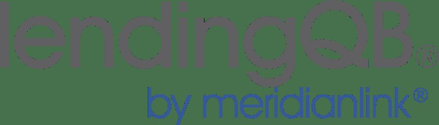 lendingqb logo