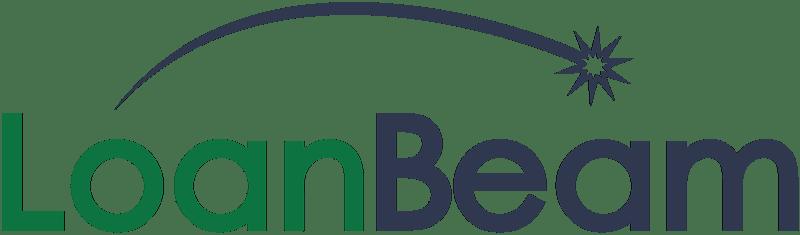 loanbeam logo