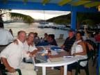 Caribbean Sailing - 192