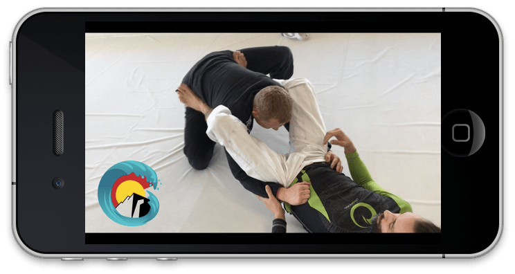 Jiu-Jitsu & Kickboxing classes in Lakewood Colorado – A Holistic