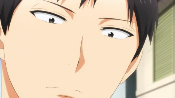 [HorribleSubs] Gekkan Shoujo Nozaki-kun - 01 [720p].mkv_snapshot_20.46_[2014.07.07_22.42.53]
