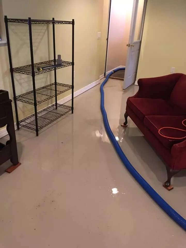 Water Removal in ,  (2144)