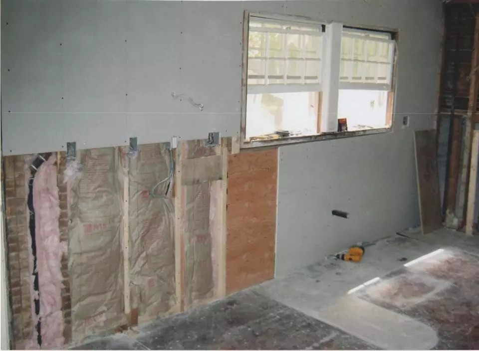 Kitchen Remodeling in ,  (985)