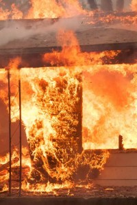 Fire-damage-cleaning