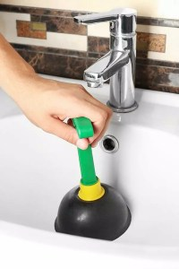 Sewage-cleaning-services-massachusetts