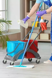 commercial-cleaning-massachsetts