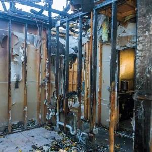 cleanup-fire-damage-in-northampton-massachusetts