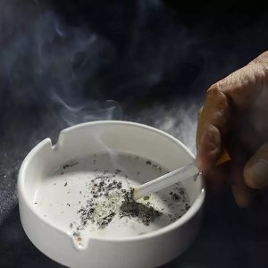 smoking-safety-prevent-fire-with-these-tips