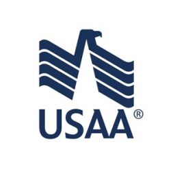 USAAinsurance.png