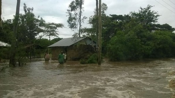 floods kenya november 2015