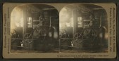 """""""Filters used in the Alberger process of salt manufacture, St. Clair, Mich."""" New York Public Library Digital Collections."""