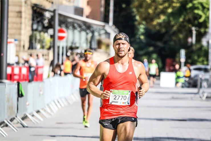 marathon_dos_donts_flooorrriii
