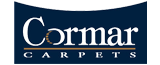 Cormar Carpets Cambridgeshire