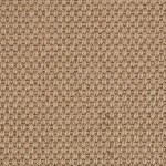 Natural Carpets Jute