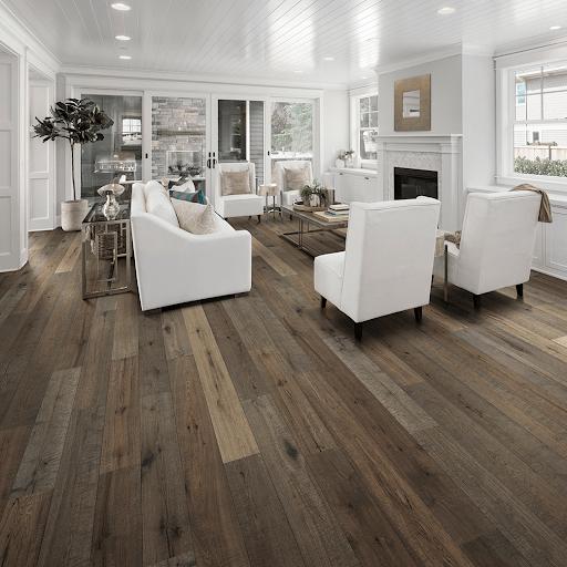 Designer flooring Cambridge