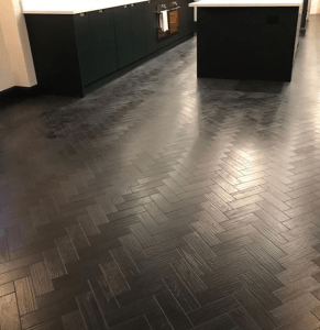 Karndean Art Select Flooring Cambridge
