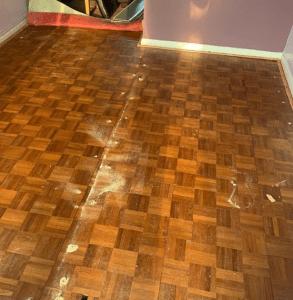 Karndean Flooring Cambridge