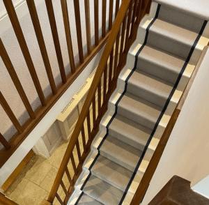 Alternative Flooring Cambridge