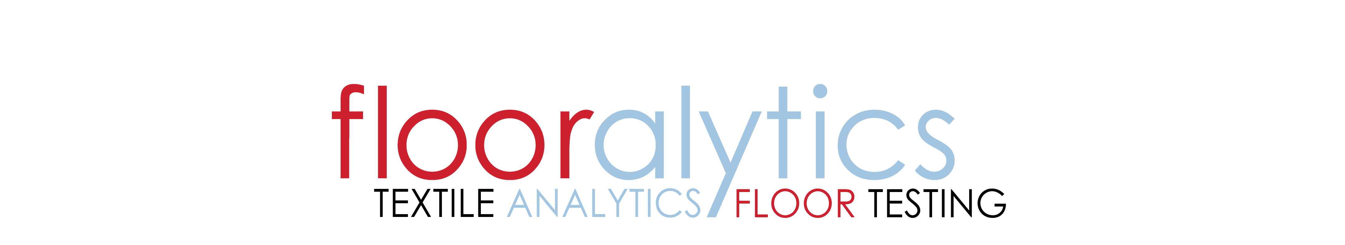Flooralytics