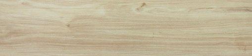 Nordic Maple | FR 1105