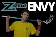 Zone Envy Turquese