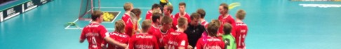cropped-floorball-u19-hold.jpg