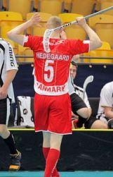 floorball112