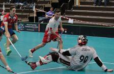 floorball161